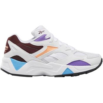 Schoenen Dames Lage sneakers Reebok Sport DV9397 Wit