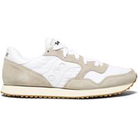 Schoenen Heren Lage sneakers Saucony S70369 Wit
