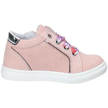 Schoenen Kinderen Lage sneakers Melania ME1268B9E.B Blanc