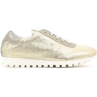 Schoenen Dames Lage sneakers Grace Shoes ROCCIA 01 Anderen