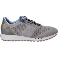 Schoenen Heren Lage sneakers Wrangler WM181091 Grijs