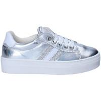 Schoenen Kinderen Lage sneakers Melania ME6124F8E.C Gris