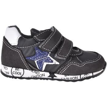 Schoenen Kinderen Lage sneakers Melania ME1247B8I.D Gris