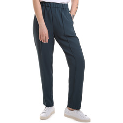 Textiel Dames Chino's Calvin Klein Jeans K20K201715 Groen