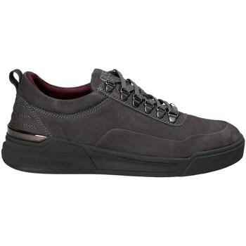 Schoenen Heren Sneakers Guess FMKNH4 LEP12 Grijs