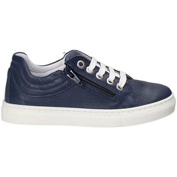 Schoenen Kinderen Lage sneakers Melania ME6086F8E.D Bleu