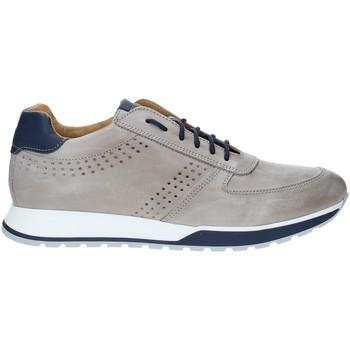 Schoenen Heren Lage sneakers Rogers 5065 Grijs