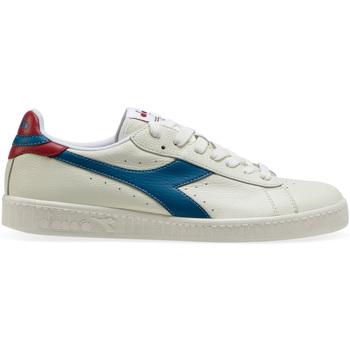 Schoenen Heren Lage sneakers Diadora 501.172.526 Wit