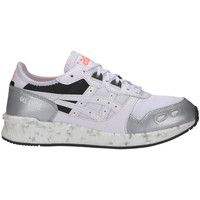 Schoenen Dames Lage sneakers Asics 1192A085 Wit