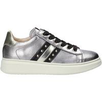 Schoenen Kinderen Lage sneakers Nero Giardini A931216F Autres