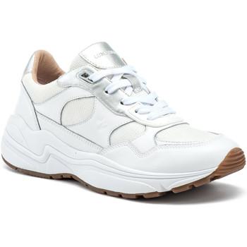 Schoenen Dames Lage sneakers Lumberjack SW78911 002 M08 Wit