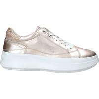 Schoenen Dames Lage sneakers Impronte IL01553A Roze