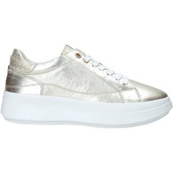 Schoenen Dames Lage sneakers Impronte IL01553A Goud