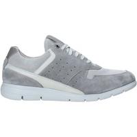 Schoenen Heren Lage sneakers Impronte IM01000A Grijs