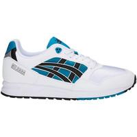 Schoenen Heren Lage sneakers Asics 1191A022 Wit