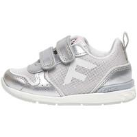 Schoenen Kinderen Lage sneakers Falcotto 2014924 04 Argent