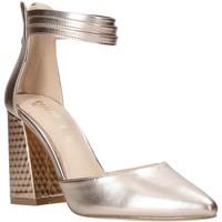 Schoenen Dames pumps Gold&gold A20 GD218 Rose