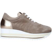 Schoenen Dames Lage sneakers Comart 1A3386PE Anderen