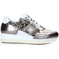 Schoenen Dames Lage sneakers Comart 1A3452 Anderen