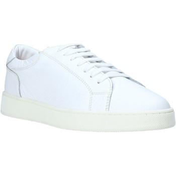 Schoenen Heren Lage sneakers Marco Ferretti 210344MF Wit