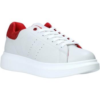 Schoenen Heren Lage sneakers Docksteps DSE106468 Grijs