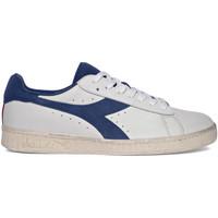 Schoenen Heren Lage sneakers Diadora 501174764 Blanc