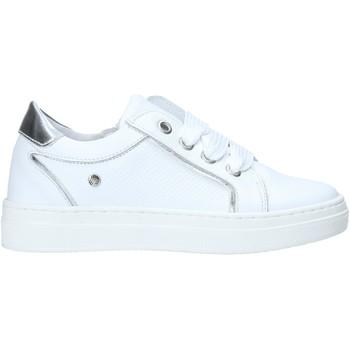 Schoenen Kinderen Lage sneakers Melania ME2268D0S.A Wit