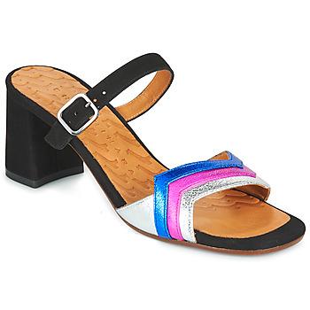 Schoenen Dames Sandalen / Open schoenen Chie Mihara LOT Zwart
