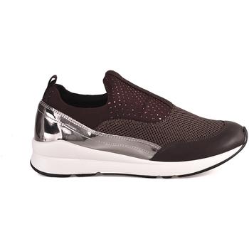 Schoenen Dames Instappers Gattinoni PINBR0809W Rouge