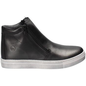 Schoenen Kinderen Laarzen Melania ME6632F8I.C Gris