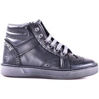 Schoenen Kinderen Hoge sneakers Melania ME2000D8I.A Gris