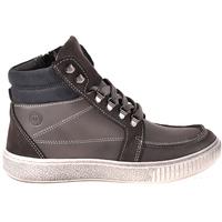 Schoenen Kinderen Hoge sneakers Melania ME6608F8I.C Gris