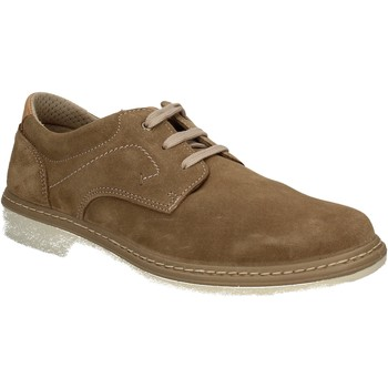 Schoenen Heren Derby Enval 7885 Anderen