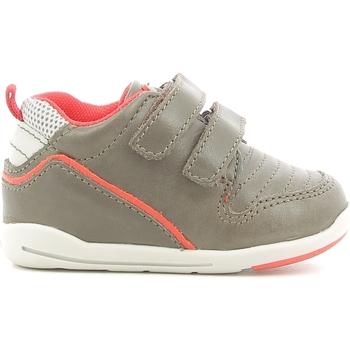 Schoenen Kinderen Lage sneakers Chicco 01056499000000 Marron