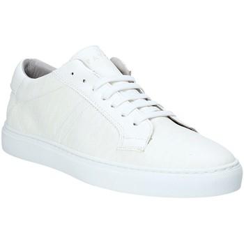 Schoenen Heren Lage sneakers Rogers DV 08 Wit