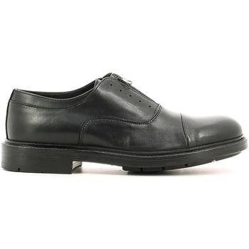 Schoenen Heren Klassiek Rogers 3092 Zwart