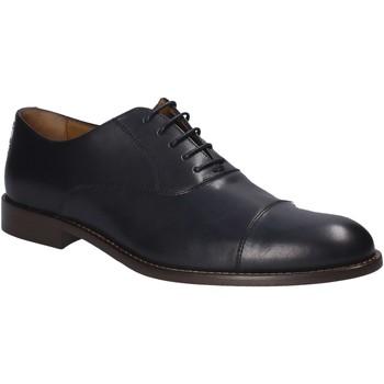 Schoenen Heren Derby Maritan G 140257 Blauw
