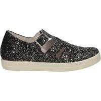 Schoenen Dames Sandalen / Open schoenen IgI&CO 7789 Zwart