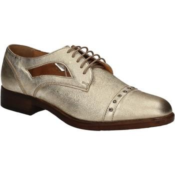 Schoenen Dames Derby Marco Ferretti 111918 Anderen