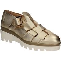 Schoenen Dames Mocassins Grace Shoes J309 Anderen