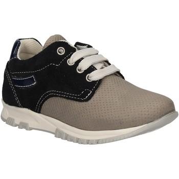 Schoenen Kinderen Lage sneakers Melania ME2129D7E.B Gris