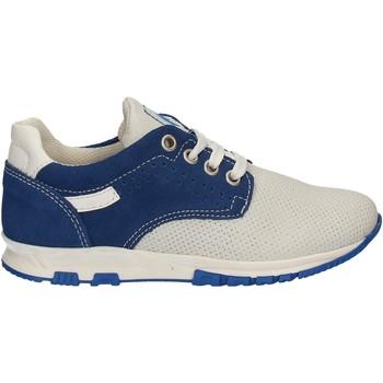 Schoenen Kinderen Lage sneakers Melania ME6129F7E.B Bleu