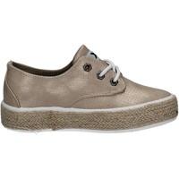 Schoenen Kinderen Lage sneakers Xti 54790 Geel
