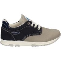 Schoenen Kinderen Lage sneakers Melania ME6129F7E.A Gris