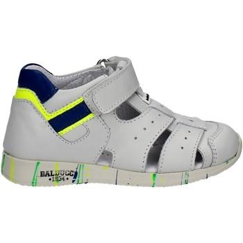 Schoenen Kinderen Sandalen / Open schoenen Balducci CITASP25 Wit