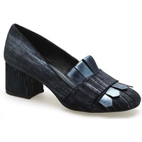 Schoenen Dames pumps Apepazza ADY01 Zwart