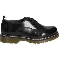 Schoenen Kinderen Derby Melania ME6052F7I.A Noir