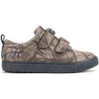 Schoenen Kinderen Lage sneakers Lumberjack SB32705 005 M64 Marron