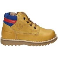 Schoenen Kinderen Laarzen Balducci CITA052 Geel