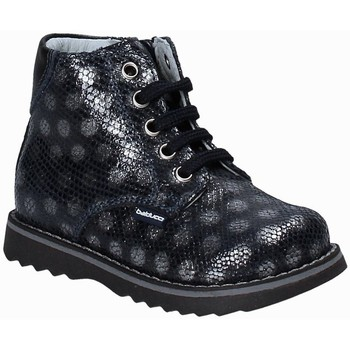 Schoenen Kinderen Laarzen Balducci CITA103 Blauw
